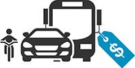 Transportation Improvement Program