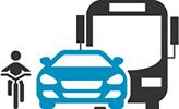 Surface Transportation Program