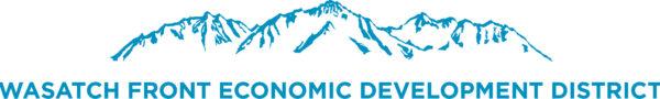 WFEDD logo.