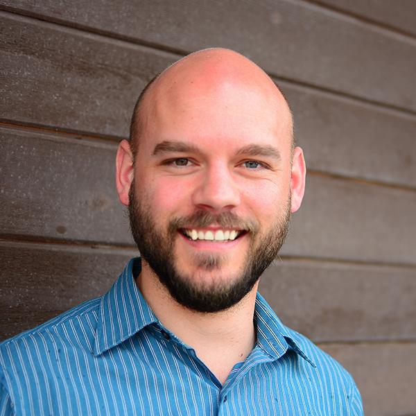 Scott Hess