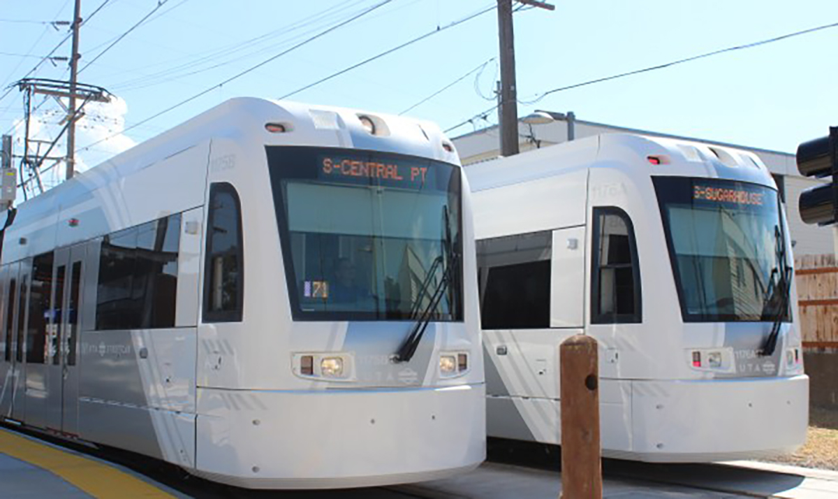 WFRC Wants Public Input On Proposed Transportation Projects