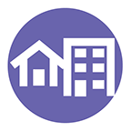 Wasatch Choice Housing and Opportunity Assessment tool icon.