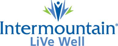 Intermountain Healthcare Logo.