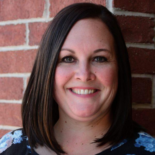 Katie Gerard-Nelson