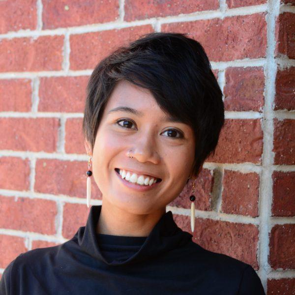 Nikki Navio
