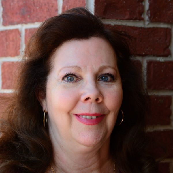 Mary Pratt