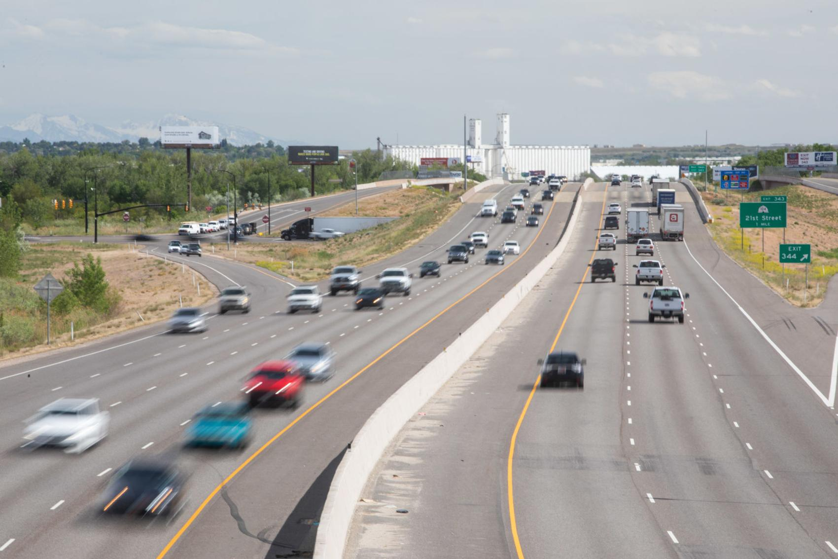 Transportation officials anticipating 'great localization' after COVID-19