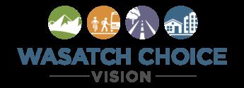 Wasatch_Choice_Logo_Color (1)