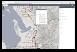 TIP: Near-term Transportation Projects